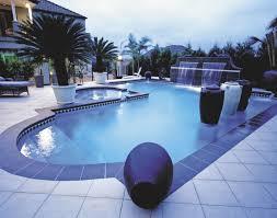 Pool Shed Ideas by Pool Design Concepts Pool Design U0026 Pool Ideas