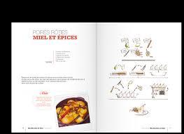 editeur livre cuisine editeur livre cuisine aujourduhui place la gourmandise et luvasion