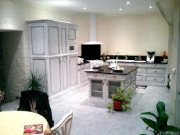 meuble cuisine dans salle de bain meuble cuisine salle de bain sur mesure menuisier le mans 72