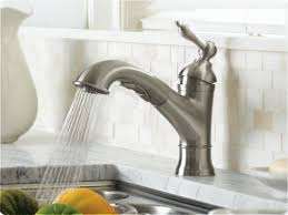 kitchen various cool designs of danze kitchen faucet