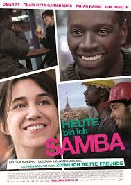 Movies Bad Mergentheim Heute Bin Ich Samba Movies Bad Mergentheim U2013 Daskinoprogramm De