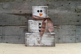nice ideas primitive christmas decor 734 best crafts images on