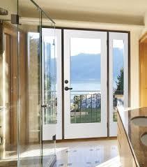 Building Interior Doors Windsor Plywood Home Improvement U0026 Building Supplies Doors