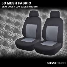 Interior Accessories Interior Car Accessories Sun Shades Design And Ideas