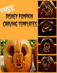 pinterest pumpkin carving ideas best 25 black and white tiles ideas on pinterest black and