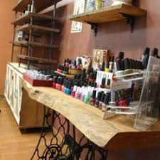 Woodworking Show Somerset Nj 2013 by Beauty Plus Spa 10 Photos U0026 18 Reviews Nail Salons 120 Cedar