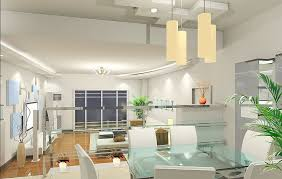 dining room lights ceiling awesome dining room ceiling lights pictures liltigertoo com