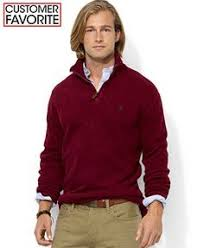 polo ralph lauren cable knit cotton sweater tailor u0026 barber