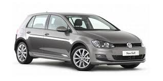 golf car volkswagen volkswagen golf review specification price caradvice