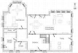 floor plan website floor plan website floor plan digital gallery house building