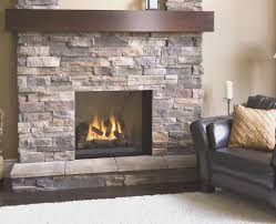 fireplace awesome fireplac style home design luxury on design a