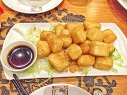 hello cuisine out hello restaurant hong kong chicken scrawlings