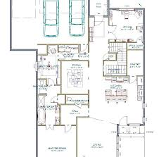 addition floor plans laundry room addition floor plans laundry room floor plans