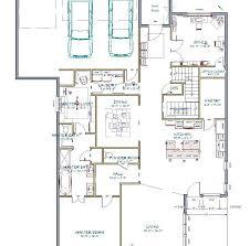 addition floor plans laundry room addition floor plans laundry room floor plans
