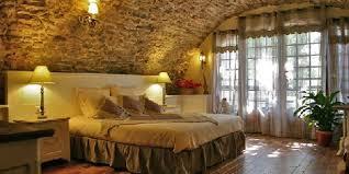 bastide avellanne une chambre d hotes dans le var en provence