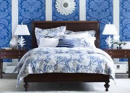 bedroom wallpaper high resolution light blue bedroom ideas light