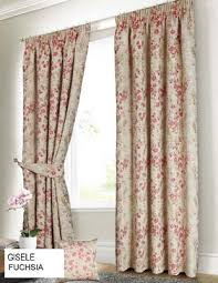 Debenhams Curtains Ready Made 163 Best Ready Made Curtains Images On Pinterest Lined Curtains