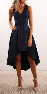 how to accessorize a black dress classic dresses summer wedding