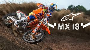 rocky mountain motocross gear alpinestars 2018 mx apparel collection transworld motocross
