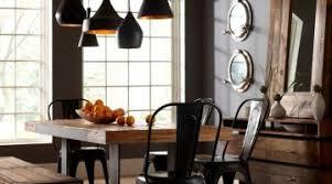 Industrial Pendant Lighting For Kitchen Smart Industrial Pendant Lighting Kitchen Fruit Bowls Zuo Lighting