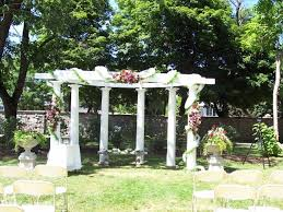 Decorating Pergolas Ideas Decorating Ideas Cool Ideas Of Wedding Pergola Decorations Pergola