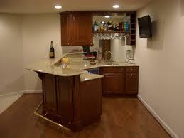 splendid design small basement bar ideas best 10 basement bars
