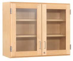 glass cabinet doors home depot awesome glass cabinet doors design zitzat com kitchen door styles