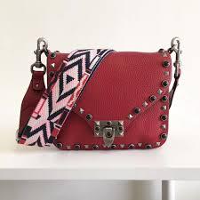 no 100124 fbags cn a yybags com cheap designer handbags