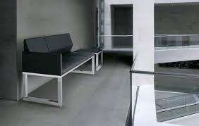 sedute attesa sedute attesa ego fgm giambellini