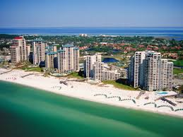 sandestin vacation rentals destin florida resort rentals sandestin