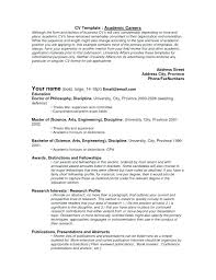 scholarship resume templates scholarship resume template scholarship resume templates sle for