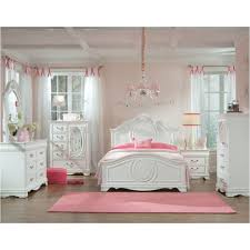 Childrens Bedroom Furniture Canada Best 40 Childrens Bedroom Furniture Uk Only Design Decoration Of