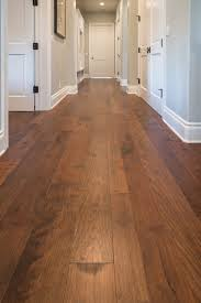 our southern pecan wood flooring has characteristics that are