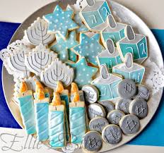 hanukkah cookies 96 best hanukkah recipes images on hanukkah recipes