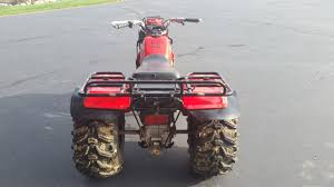 1984 honda 200es 3 wheeler for sale chicago area polaris atv forum