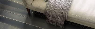 fayetteville carpet hardwood tile laminate luxury vinyl plank