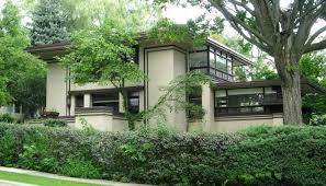 frank lloyd wright style home plans wonderful house plans frank lloyd wright inspired gallery best