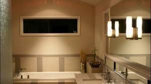 Adorable Bathroom Track Lighting Fixtures Bathroom Find Your Home Bathroom Track Lighting Fixtures