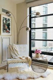 home decorating ideas for living room with photos best 25 living room corners ideas on pinterest living room
