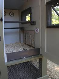 chicken coop ideas hgtv