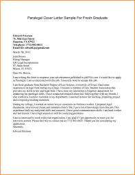 2 how to write application letter for university receipts template