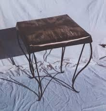 coffee table fabulous black coffee table wicker coffee table