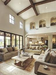 color schemes for family room 17 best neutral family rooms images on pinterest living spaces