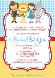 the 25 best baby shower invitation message ideas on