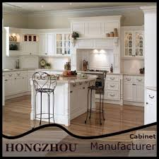 kcma kitchen cabinets home decoration ideas