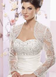 wedding gowns with jackets wedding definition ideas