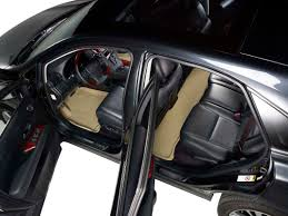 Ford F350 Truck Floor Mats - 3d maxpider rubber floor mats fast shipping partcatalog
