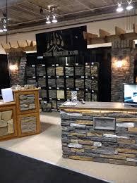 calgary home u0026 garden show 2014 kodiak mountain stone