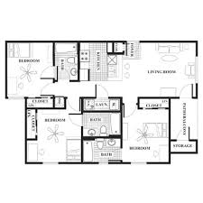 Fitness Center Floor Plans West 20 Apartments In Gainesville Near Uf Swamp Rentals