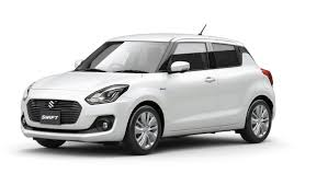 hatchback cars new maruti swift 2017 launch price specification u0026 photos carwale